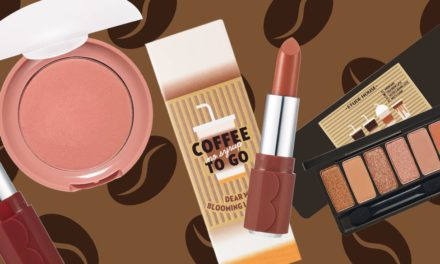 ETUDE HOUSE COFFEE-TO-GO, NO SYRUP