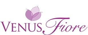 Venus Concept Launches Venus Fiore to Renew and Restore Feminine Health