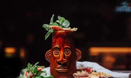 YOTEL unveils chic and unique dining experience, KOMYUNITI